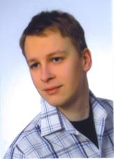 Siergiej Hanolajnen