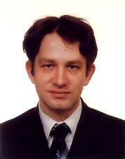 Przemyslaw Grabowski