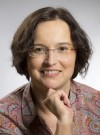 Golebiewska Marcelina