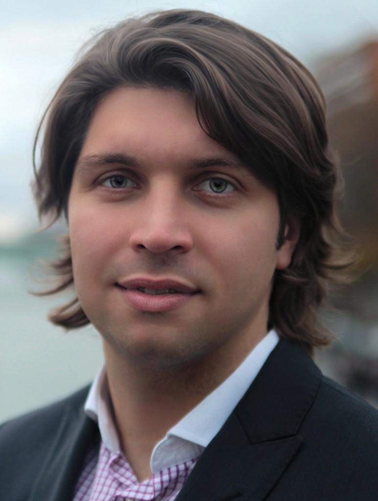 Mateusz Sikora