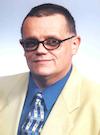 Daniel Borsucki
