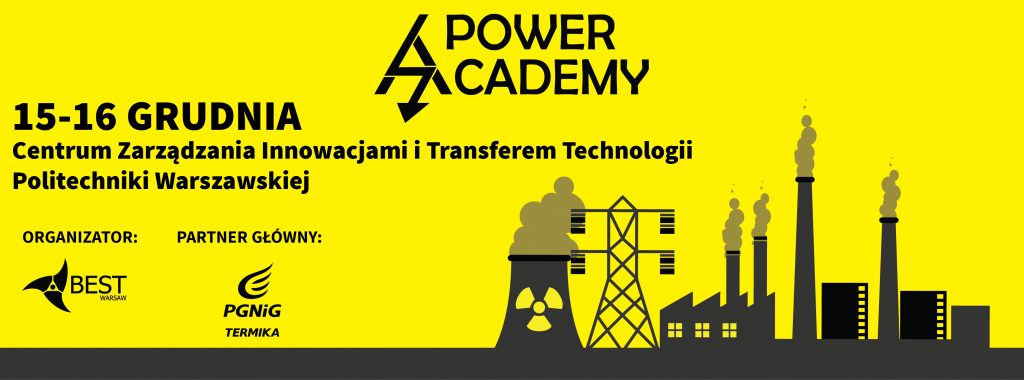 power_academy