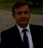 Andrzej Habryń